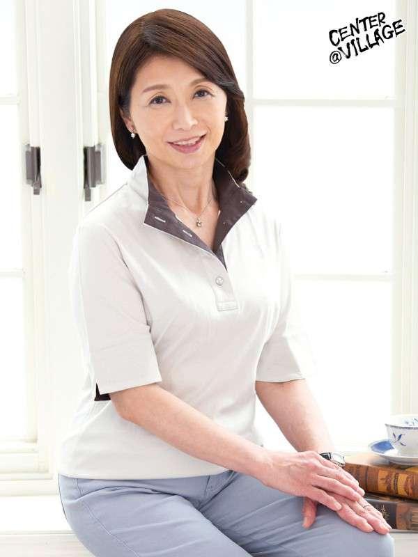 遠田恵未Profile